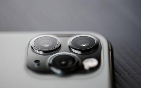 Новият 5.4-инчов iPhone ще се нарича iPhone 12 mini