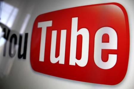 Умното AI на YouTube ще спира само клипове, ако нямате нужната възраст