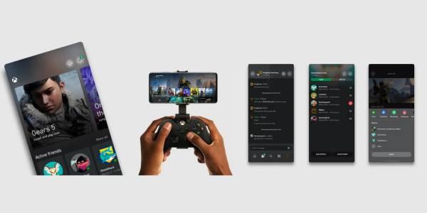 Microsoft намекна, че скоро ще стриймваме Xbox игри на iPhone
