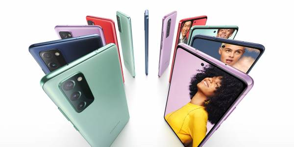 Samsung ще предлага по-достъпни версии на следващите си флагмани