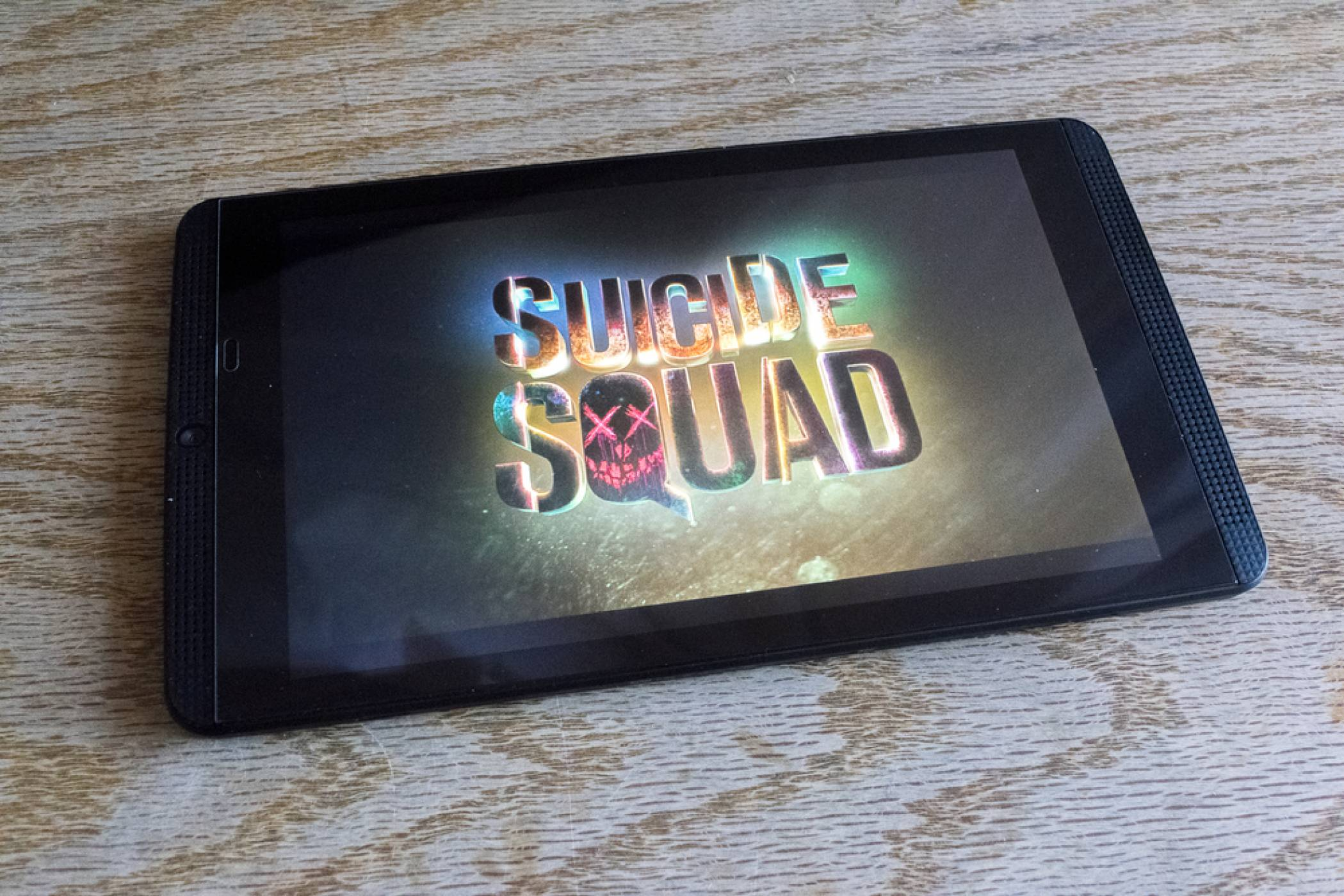HBO ексклузивно пуска нов сериал, базиран на Suicide Squad
