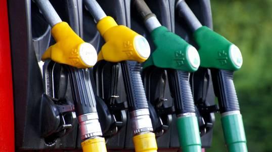 Калифорния става първият щат със забрана на ДВГ колите от 2035 г.
