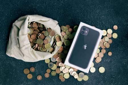 iPhone 12 се очаква на 12 октомври. PRO моделите по-късно