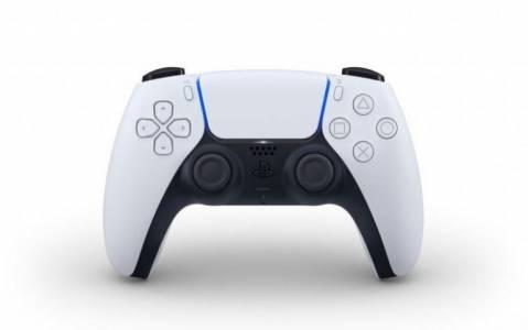 Вижте как изглежда разглобеният контролер за PlayStation 5 (СНИМКИ)
