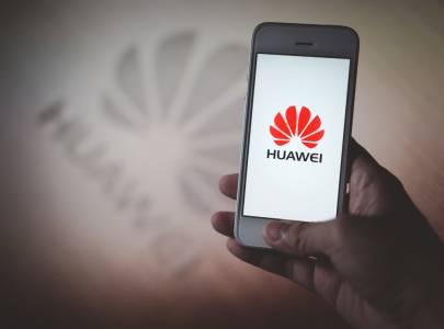 """""""От врата до врата"""": чудесната нова инициатива на Huawei за гаранционни и извънгаранционни устройства"""