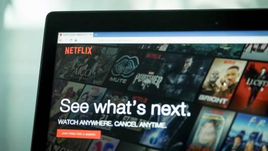 Абонаментът за Netflix в Европа скача скоро