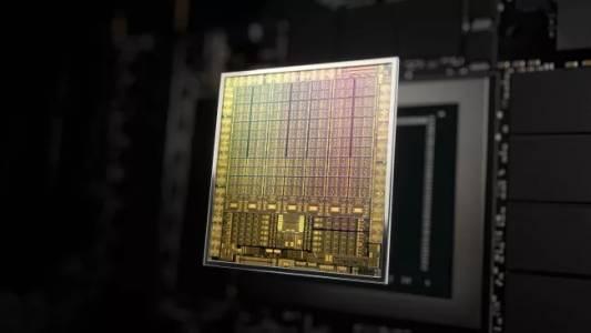 Видеокартите на Nvidia ускориха значително изследванията на COVID-19