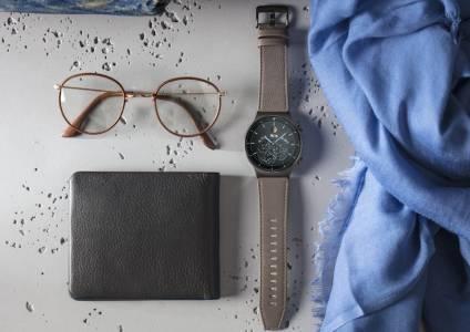 Страхотният Huawei Watch GT 2 Pro стартира продажби в България на достъпна цена