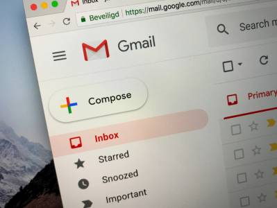 Как да възстановим изтрит email в пощата на Google