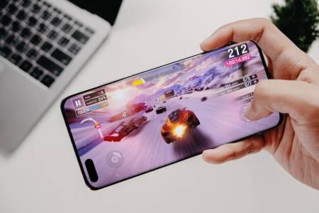 Възползвайте се от невероятните оферти по време на месеца на Huawei в А1