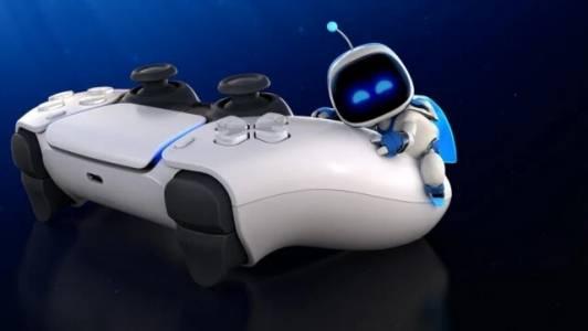 Sony очаква да продаде 7 млн. PlayStation 5 конзоли до април 2021