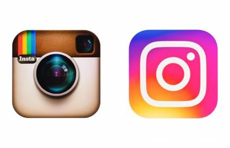 Instagram става на 10 години и подарява няколко специални неща на потребителите