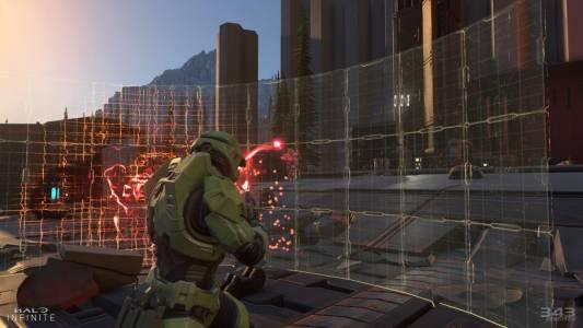 Първата Xbox Series X реклама е тук и с много Halo (ВИДЕО)