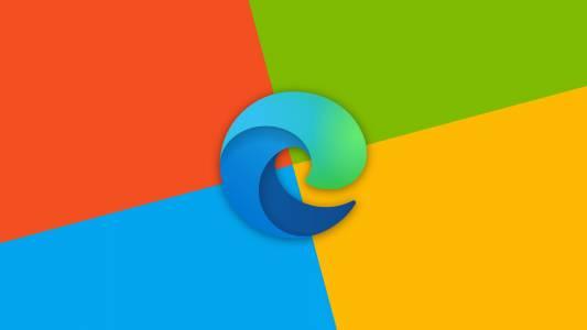 Microsoft Edge вече ще сравнява цени на покупки, за да пазарувате изгодно