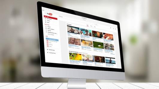 YouTube иска да пазарувате продукти от клиповете директно в сайта
