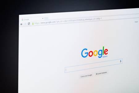 Имате прекалено много отворени прозорци в Chrome и компютърът работи бавно? Пробвайте това решение