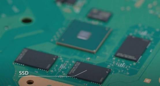 SSD дискът на PlayStation 5 може да скъси живота на конзолата