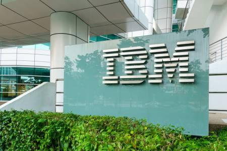 IBM се разделя на две: какво да очакваме?