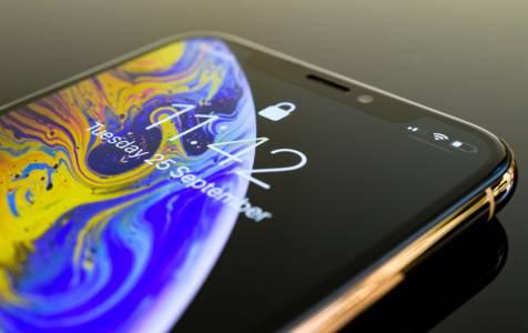 Различните 5G стандарти: неочакваният враг на iPhone 12