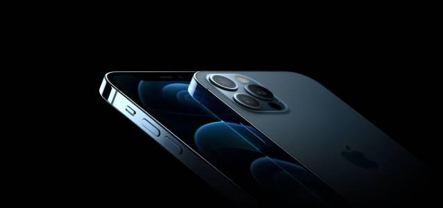 Apple представи семейството на iPhone 12 с акцент върху 5G, OLED и iPhone 12 mini (ВИДЕО)