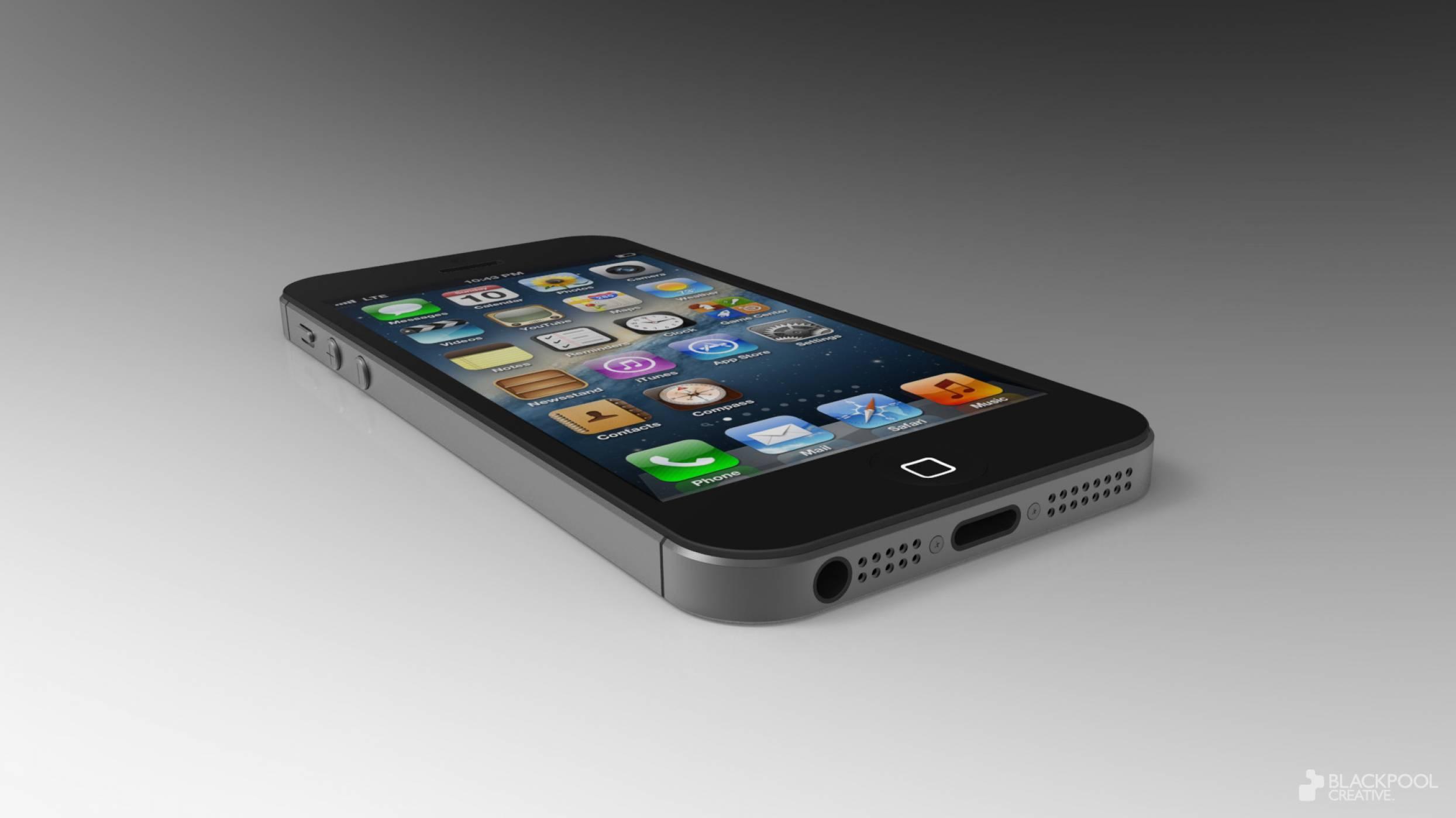 Над 100 млн. 5G смартфони вече имат нови собственици в Китай само за 9 месеца