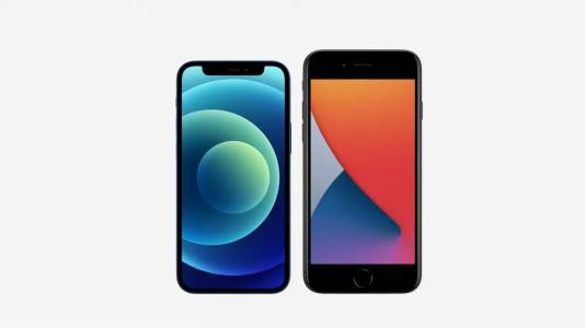 Все повече iPhone-и ще бъдат сглобявани в Индия и Бразилия