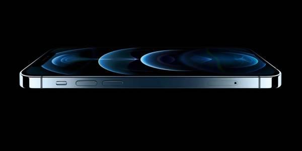 Приордърите на iPhone 12 и 12 Pro разбиха очакванията