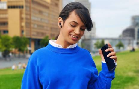 Телефоните на Vivo официално стъпват в Европа