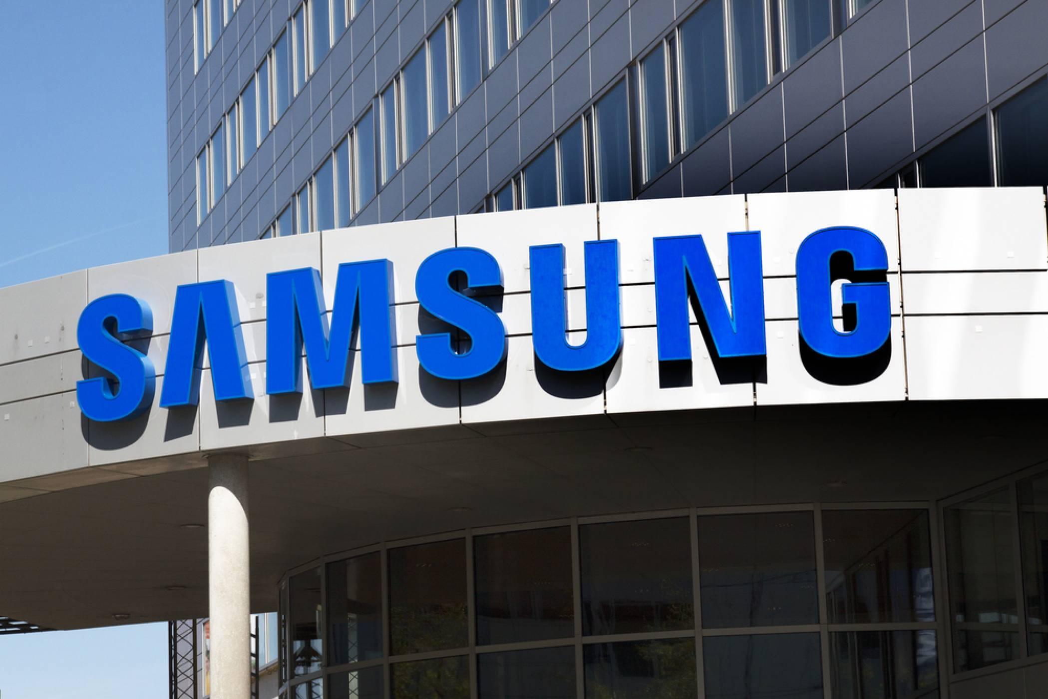 Samsung влезе в Топ 5 на най-стойностните брандове на Interbrand за 2020 г.
