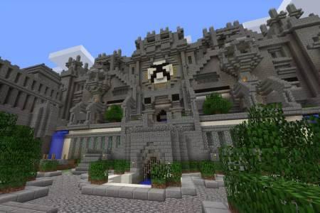 Minecraft ще изисква Microsoft акаунт от 2021 г.