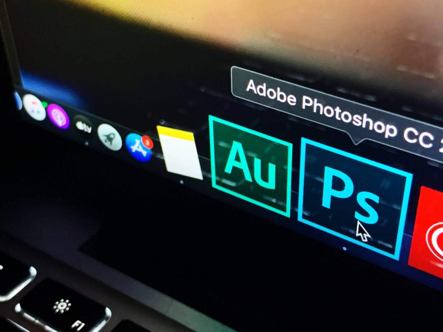 Photoshop интегрира още функции и започва битка с deepfake