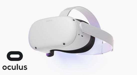 Изтрийте Facebook акаунта си и ще загубите всички Oculus игри