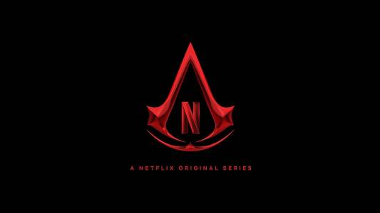 Сериал за Assassin's Creed тръгва по Netflix