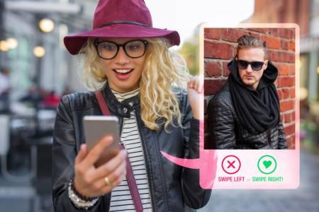 Tinder интегрира видеочатa си в глобален мащаб