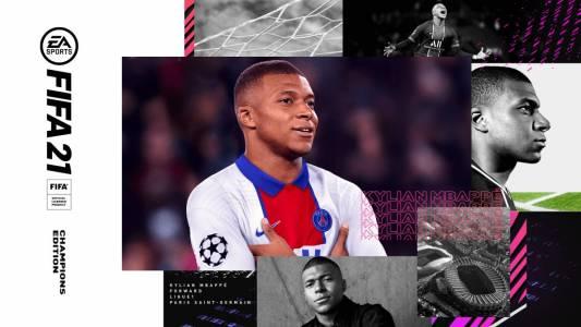 FIFA 21 с революционно решение за стриймърите