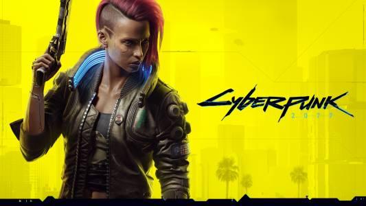 Смъртни заплахи за създателите на Cyberpunk 2077