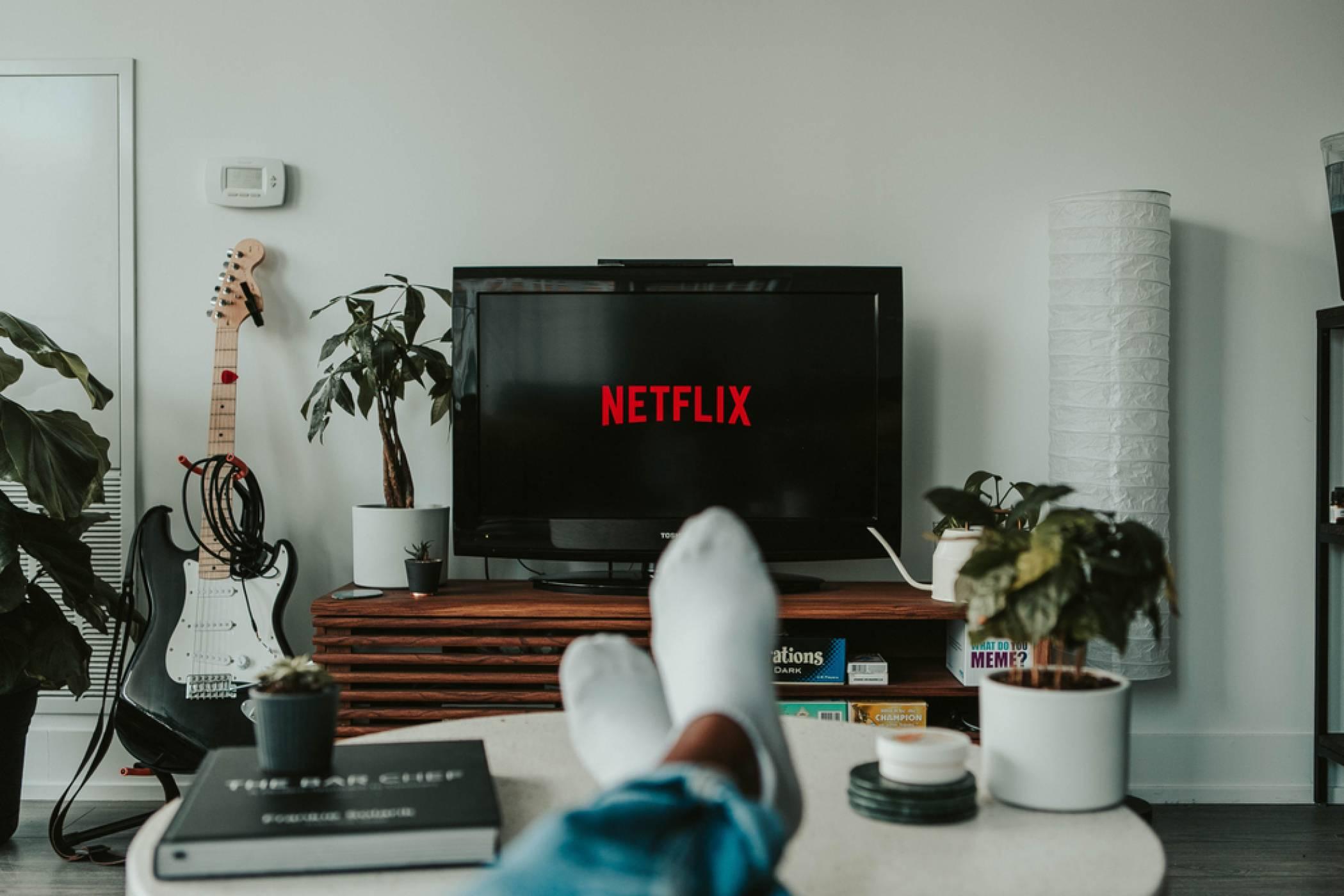 Netflix вдига цените. Вижте с колко