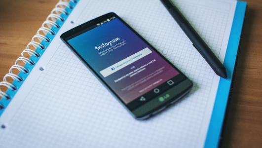 Флагман и гъвкав смартфон стартират ударно 2021 г. за LG
