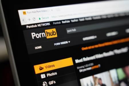 Porhnub пуска образователни видеа