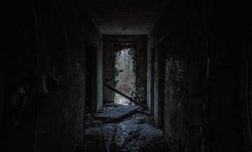 4 убийствени игри, които да ви вземат страха на Хелоуин