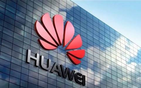 Huawei прави свой завод за чипове, за да постигне производствена независимост