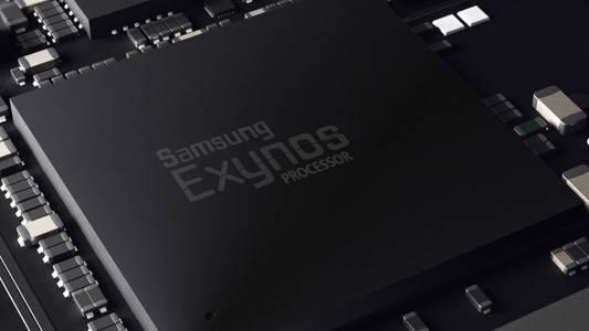 Samsung може да доставя чипове Exynos на Xiaomi, Oppo и Vivo