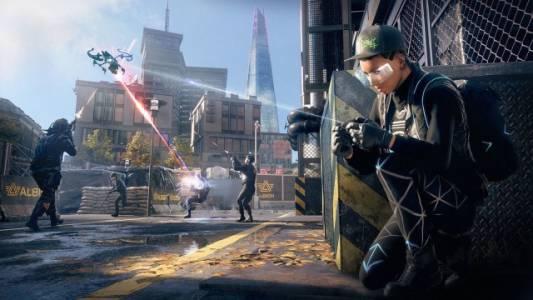 Хакерската игра Watch Dogs: Legion стана жертва на хакери