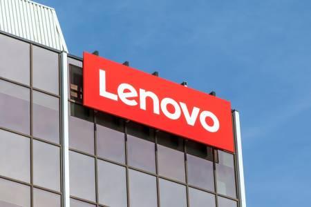 Рекордни резултати за Lenovo през второто тримесечие на 2020