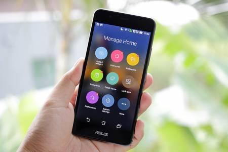 Огромен брой по-стари Android телефони няма да поддържат сигурно сърфиране от есента на 2021 г.