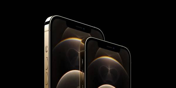 iPhone 12 пак е най-скъп в Бразилия