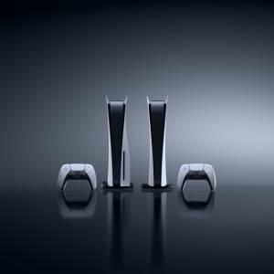 PlayStation 5 идва следващата седмица - какво да очакваме