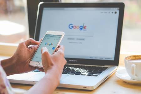 Бързината и удобството на сайтовете стават още по-важни за търсачката на Google