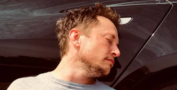 Акциите на китайската Tesla са скочили с 1200 процента от януари насам