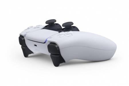 Скоро (може би) ще ползвате вашия PS5 контролер за РС игри